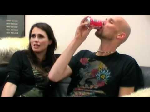 EF Interview Within Temptation
