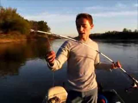 How to make free fishing weights sinkers for heavy for Om fishing sinkers