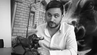 ¿Qué es un ADR? | ¿Cómo comprar ADRs? | Ramiro Marra