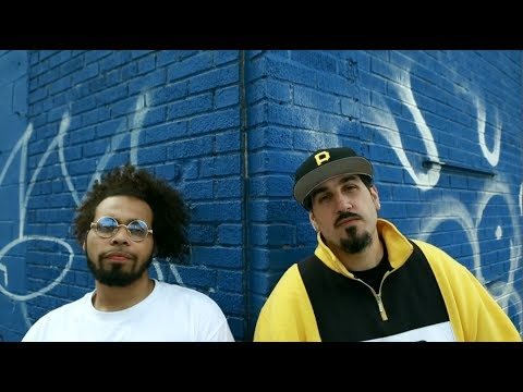 """False Move"" - Freak Tha Monsta ft. Chris Rivers [Official Video]"