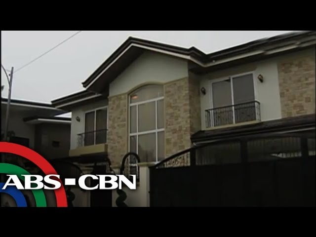 Sneak peek: Daniel Padilla's 'dream house'