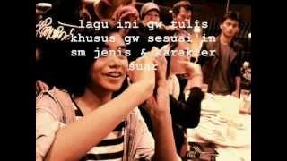 download lagu Lagu Kemenangan Iin Nur Indah Sahib gratis