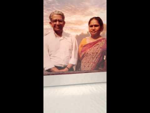 IMG 0265-Rajulagc FILM SONG: Tumne Kisise Kabhi Pyar Kiya hai...