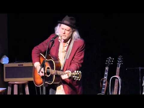 Buddy Miller, Heart of Hearts
