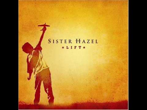 Sister Hazel - Another Me