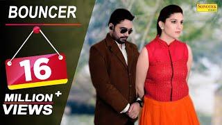 download lagu Bouncer  Sapna Chaudhary, Vickky Kajla  Ak Jatti gratis