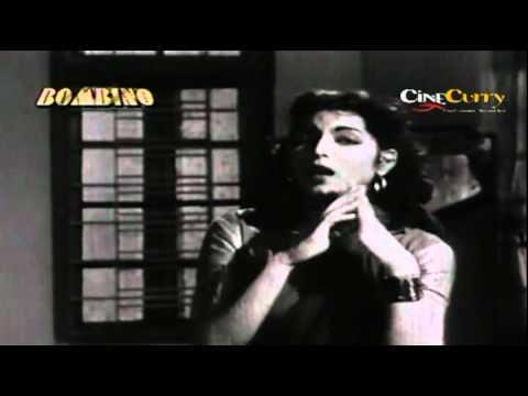 Shama Parwana - Char Paise
