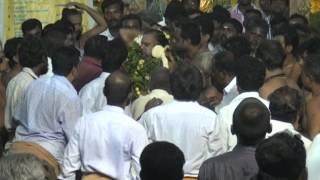 kulasai dhasara surasamharam 2013 part-1