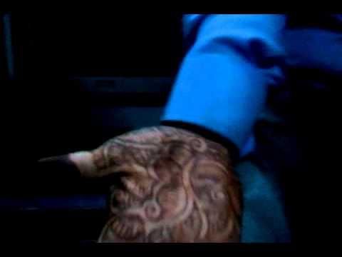 Dulhe Ki Mehndi.mp4 video
