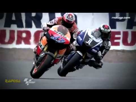 Casey Stoner Tribute HQ (The Best Of The Best)
