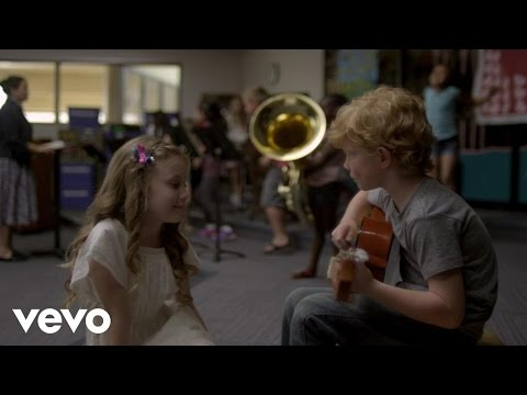 Taylor Swift — Everything Has Changed ft. Ed Sheeran