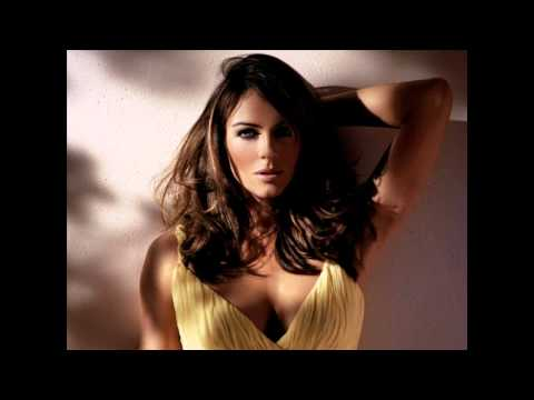 Elizabeth Hurley leaked pictures thumbnail
