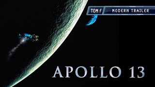 Apollo 13 - Modern Trailer