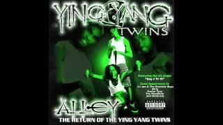 Watch Ying Yang Twins Twurkulator video
