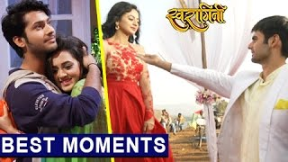 2 Years Of Swaragini | Best Moments Of Swara, Sanskar, Ragini And Lakshya