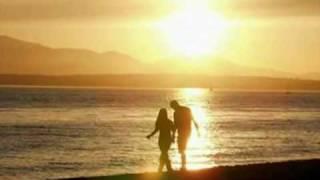 Vídeo 154 de Salvatore Adamo