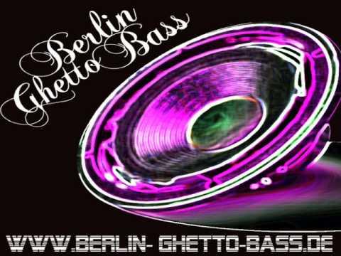 Elektro Musik Logo Electronic Music