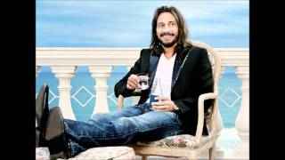 Watch Bob Sinclar Give A Lil Love video