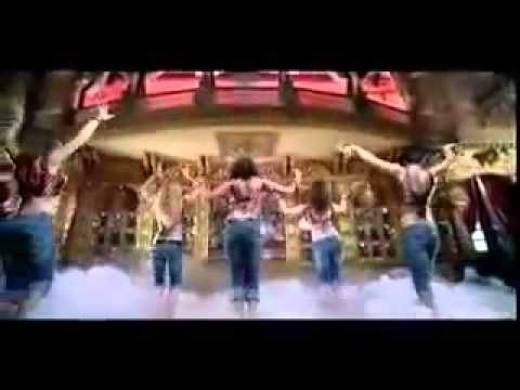 Honey Singh Copeid Bohemia 2012 New Rap Song Bohemia King Of Punjabi Rap 2012 (video By Gudu Rapper) video