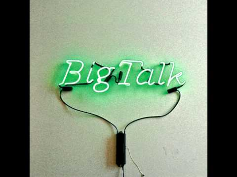 "Big Talk - ""Getaways"""