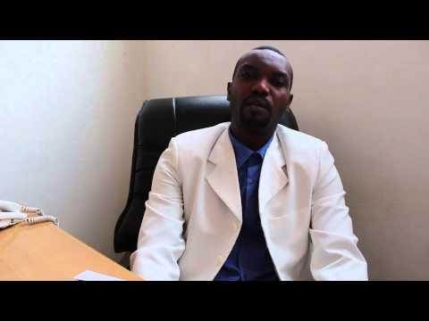 UBUHANUZI ku bihugu: RWANDA, BURUNDI, UGANDA, CONGO & TANZANIA - Damascene Gakwaya