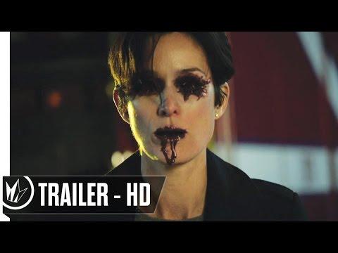 The Bye Bye Man Official Trailer #3 (2017) -- Regal Cinemas [HD] streaming vf