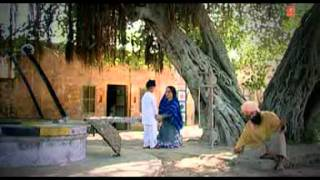 New Punjabi Movie 2013 Full  - Garib Di Zindgi