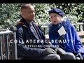 COLLATERAL BEAUTY   Official Trailer 2