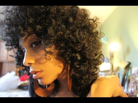 ... for long hair long hair styles for brides best haircuts for long