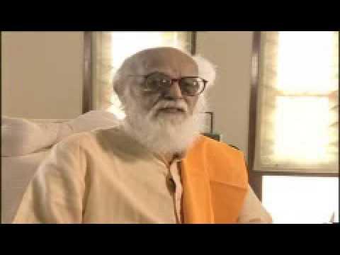 Manavalakkalai Yoga - Vethathiri video