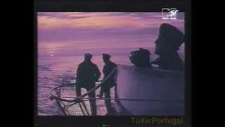 Watch U96 Das Boot video