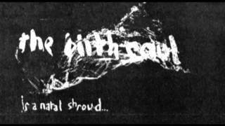 The Birth Caul 04