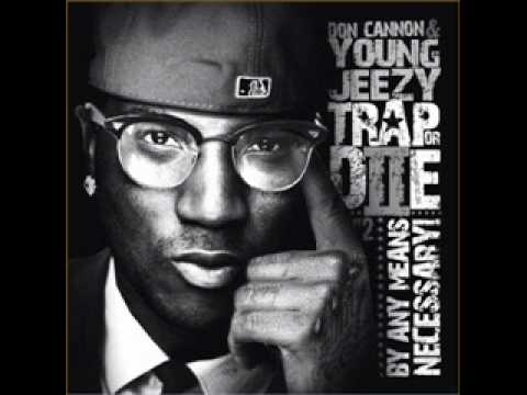 Young Jeezy- Problem (Trap or Die 2) Young Jeezy- Problem (Trap or Die 2) Young Jeezy- Problem (Trap or Die 2)