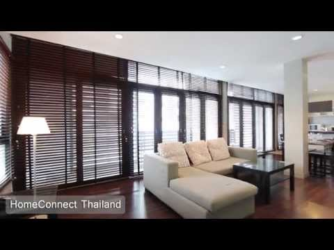 2 Bedroom Apartment for Rent at Chapter Sukhumvit 31 PC002303