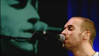 Watch Coldplay Life Is For Living video
