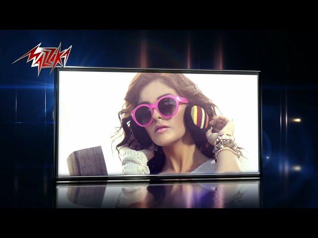 Agmal Ma Feek- Audio - Riham Hilmy اجمل مافيك - ريهام حلمى