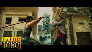 Teefa In Trouble | Official Teaser Trailer Released | Lightingales Productions