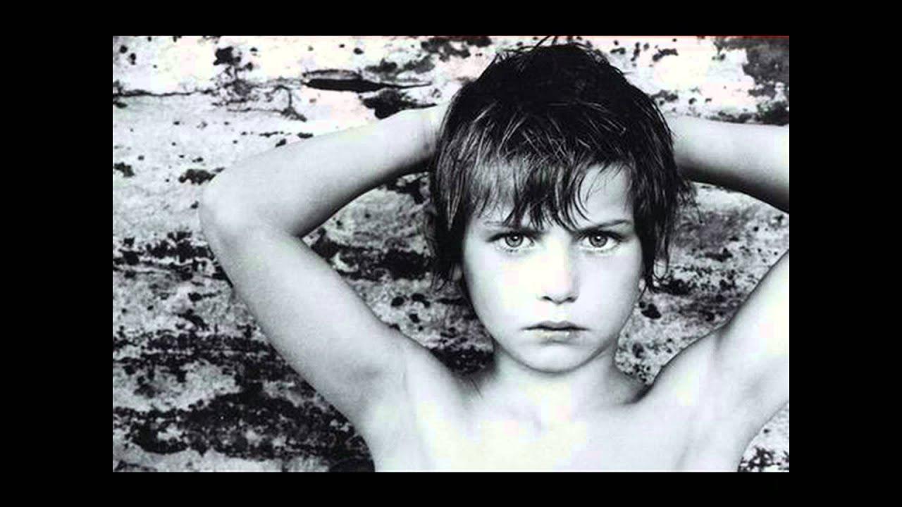 Cute Boys 2013 (argentina).