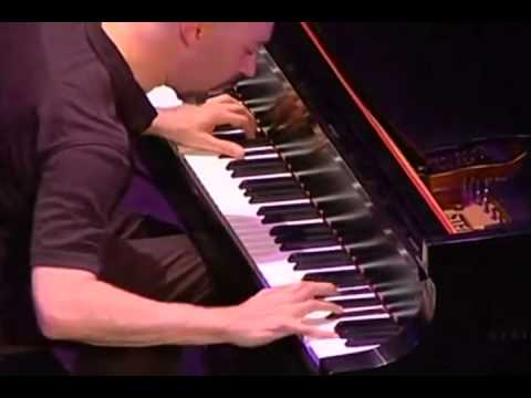 Jordan Rudess - Keyfest Live!