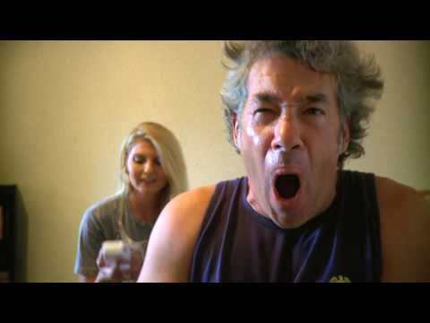 Viagra commercial - banned from TV!