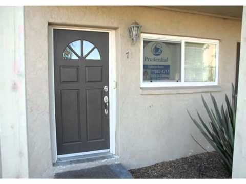 1328 Iris Ave#7 Imperial Beach, CA 91932
