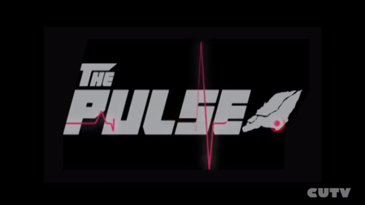 The Pulse episode 2