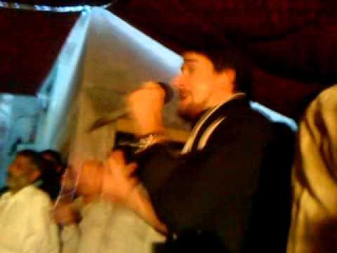 Sari Duniya Hussain As Hussain As Kare Farhan Ali2011 Nowshera Virkan video
