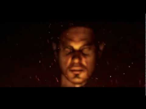 Painkiller Hell Damnation Teaser Trailer [HD]