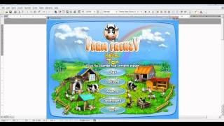 farm frenzy 2 download for windows