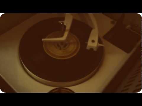 Jerry Lee Lewis - Break Up - 1958