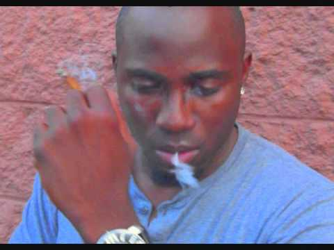 New Rap Kreyol 2013 - Listwa Lavi Mwen video