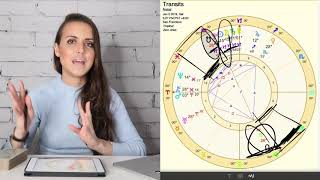 FATE ALERT! NEW KARMIC LIFE DIRECTION! Solar Eclipse in Capricorn January 2019 Astrology Horoscope