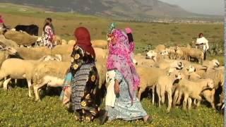 Morocco Women
