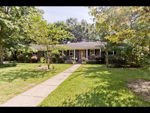 Homes for sale - 9596 Ward Lane, Creola, AL 36525
